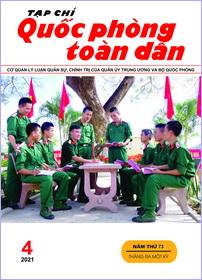 Ấn phẩm mới